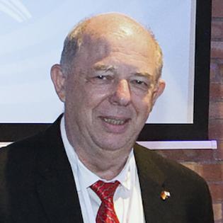 Moshe Katz