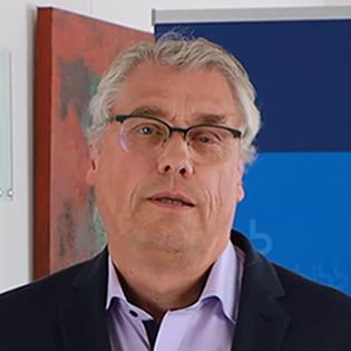 Prof. Dr. Friedrich Hubert Esser