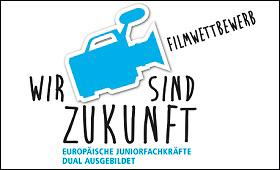 Filmwettbewerb