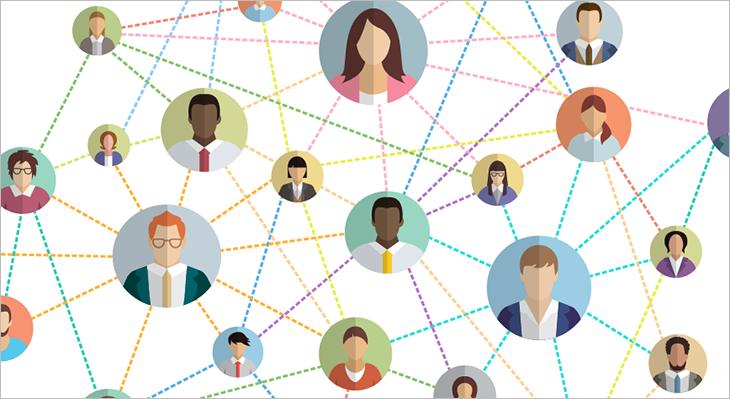 Neues Recherche-Tool: Berufsbildungsprojekte aus der ganzen Welt