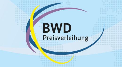 Verleihung des Preises für Bildungs- und Wissenschaftsdiplomatie und interaktives BWD-Forum