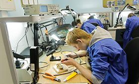 GOVET berät slowenische Regierung zur Wiedereinführung der dualen Ausbildung