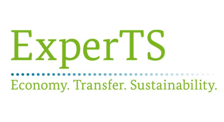 ExperTS fördert nachhaltiges Wirtschaften weltweit