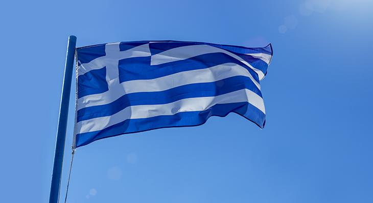 Πληροφορίες σχετικά με τη γερμανική επαγγελματική εκπαίδευση και δυαδική κατάρτιση (μαθητεία) στην ελληνική γλώσσα