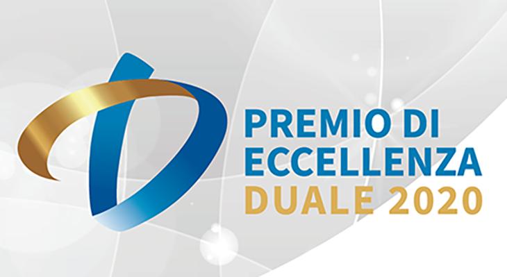 AHK Italien vergibt Exzellenzpreis für duale Ausbildung