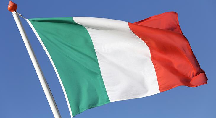 Informazioni sull'istruzione e formazione professionale tedesca e sulla formazione duale in lingua italiana