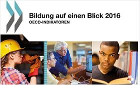 Deutsche Berufsbildung international vorbildlich
