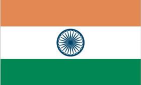 Deutschland  und Indien arbeiten in der Berufsbildung stärker zusammen
