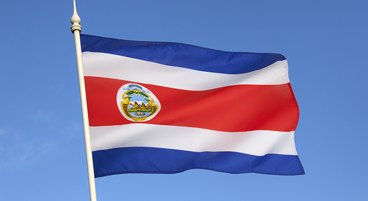 Costa Rica passes a law on dual vocational education and training
