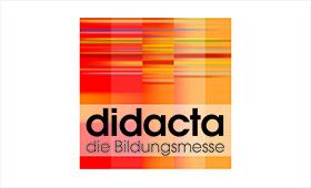 GOVET auf der didacta – Zeit für ein Get-together