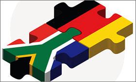 Deutschland und Südafrika verlängern ihre Berufsbildungskooperation