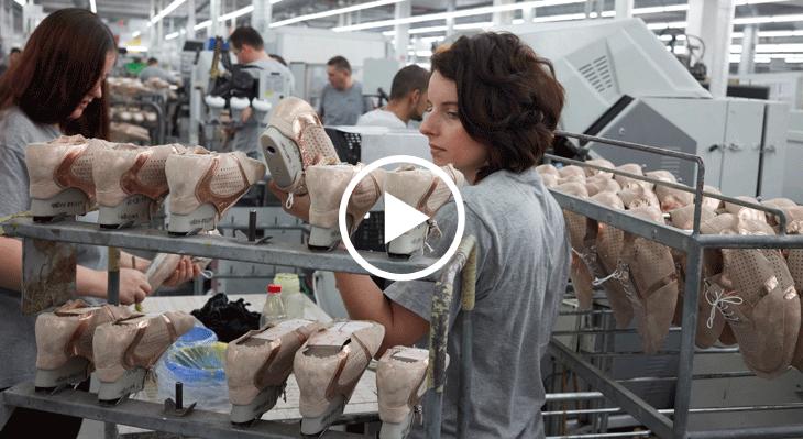 أفلام: خطوات التدريب المهني ذي التوجه العملي