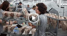 Filme: Schritte der handlungsorientierten Berufsausbildung