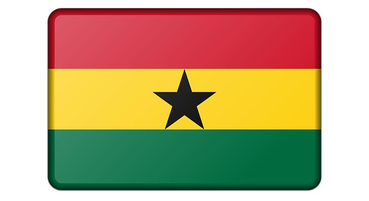 Auftragsvergabe: Beratungsdienstleistung im Rahmen eines Kooperationsprojektes in Ghana
