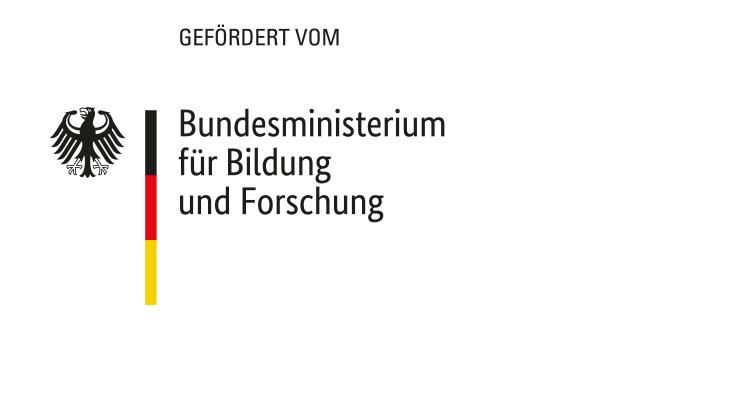 Logo FZ BMBF